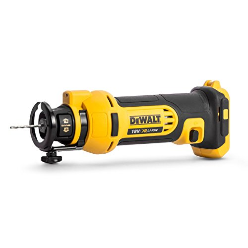 dewalt-dcs551n-dewalt-dcs551nt-xr-li-ion-cordless-drywall-cut-out-tool-18-volt-bare-unit