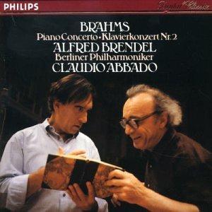 brahms-piano-concerto-no2