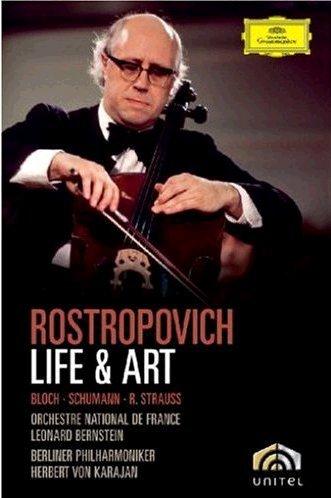 rostropovitch-mstislav-life-art-dvd