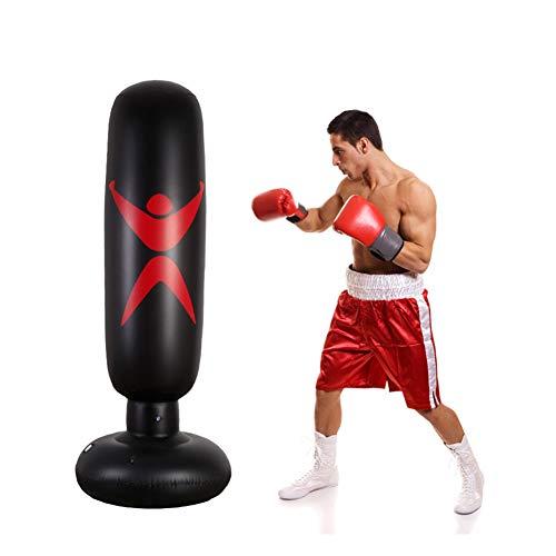 Scudi da boxe