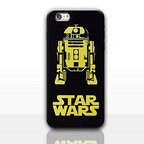 iphone-7-star-wars-silikonhulle-gel-hulle-fur-apple-iphone-7-schirm-schutz-und-tuch-ichoose-r2-d2