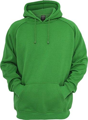 Urban Classics Sweatshirt, Hoodie Herren, Kapuzenpullover