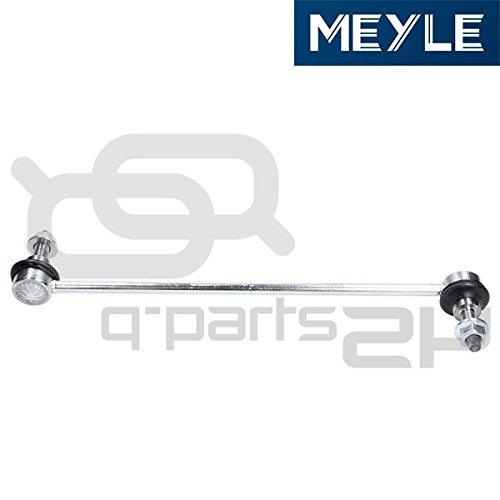 Meyle 016 060 0057/HD Biellette Mo