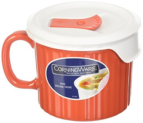 corningware-20-oz-pop-in-mug-vermillian-by-corningware