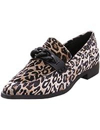 2a3887e4b6ba Amazon.co.uk  La Strada  Shoes   Bags