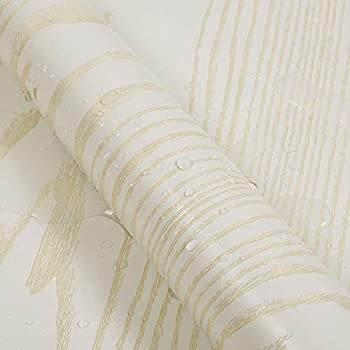 Wood Grain Contact Paper Peel Stick Wallpaper Self