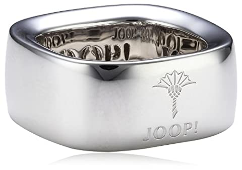 Joop Damen-Ring Jane 925 Sterling Silber Gr. 53 (16.9) JPRG90620A530