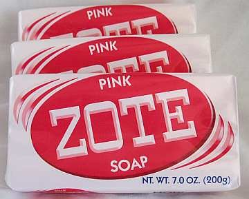 zote-laundry-soap-bar-stain-remover-catfish-bait-pink-3-bars-7-oz-200g-each-by-fabrica-de-jabon-la-c