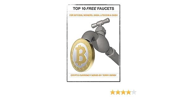 top 10 free bitcoin sites