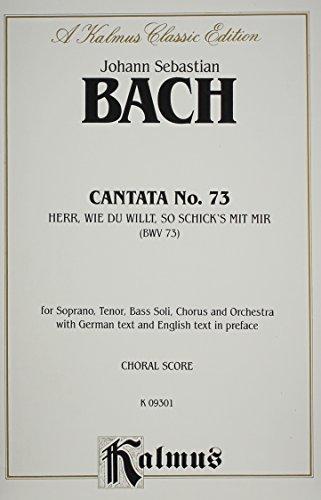 cantata-no-73-herr-wie-du-willt-so-schicks-mir-mir-satb-with-stb-soli-kalmus-edition