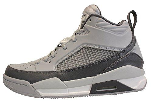 Nike - Basket - jordan flight 9.5