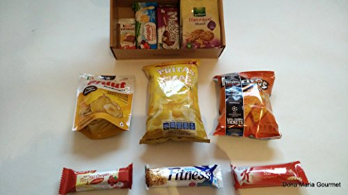 healthy-snacks-variety-pack-box-with-10-different-snacks-cow-that-laughs-nestle-fitness-gullon