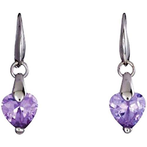 annaleece-30-mm-orecchini-pendenti-a-forma-di-cuore-w-lilla-crystallizedtm-swarovski-element