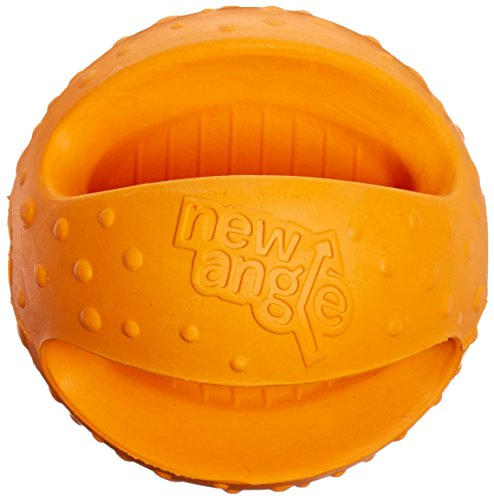 Winkel Ball (New Winkel Direct Mystery Ball, 6,6 cm)