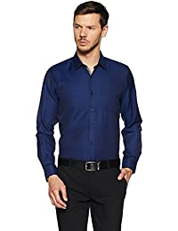 d3712ae3132 44 Men s Shirts  Buy 44 Men s Shirts online at best prices in India ...