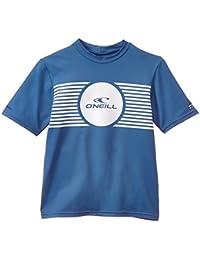 O'Neill Boy's PB Graphic Rash T-Shirt