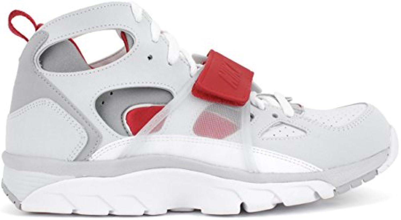 Nike Air Scarpe Da Ginnastica Huarache Uomo Scarpe Scarpe Scarpe Sportive | Numerosi In Varietà  | Forte calore e resistenza all'abrasione  | Uomo/Donna Scarpa  | Maschio/Ragazze Scarpa  0b9c75