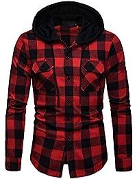 Suchergebnis auf für: Muskel Shirt M Pullover