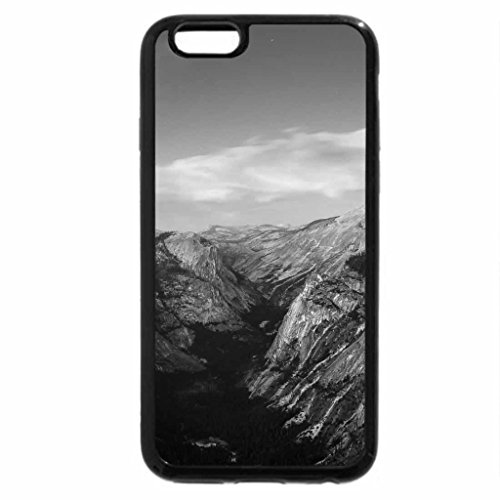 iphone-6s-iphone-6-case-black-white-stone-mountains