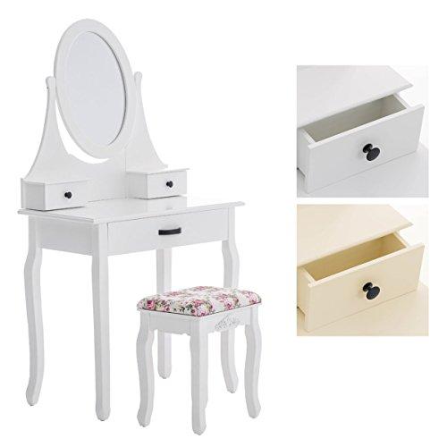 CLP-Tocador-romntico-NEILA-con-espejo-y-taburete-tapizado-de-estilo-colonial-muy-elegante-para-el-uso-cotidiano