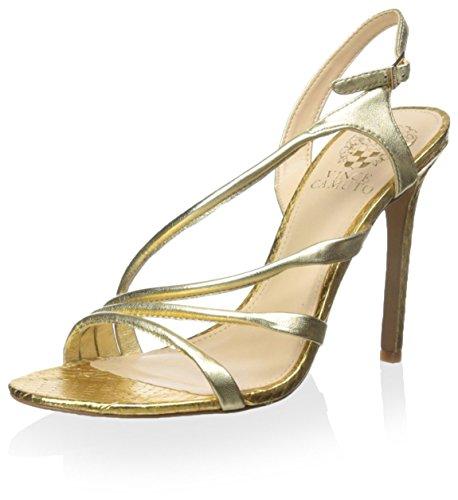 vince-camuto-tiernan-damen-us-7-gold-slingback-sandale