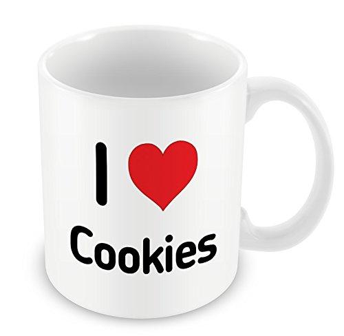 i-love-biscuits-tasse-coeur-cadeau-idee-noel-cafe-drole