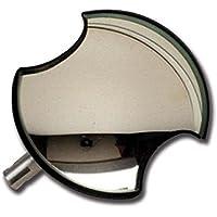 Vetro Per Specchio Frontale Luminosocon Regolatore