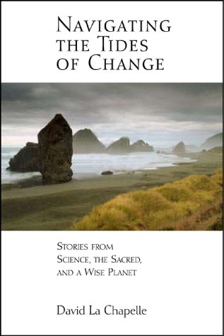 navigating-the-tides-of-change-stories-from-science-the-sacred-and-a-wise-planet