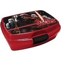 Star Wars Brotdose Lunchbox 44214 preisvergleich bei kinderzimmerdekopreise.eu