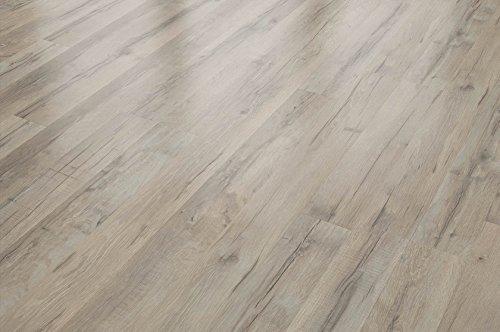floor24-laminat-2-stab-tavern-eiche-hellgrau-feinpore-7-mm
