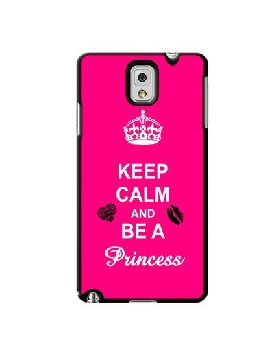 Samsung Galaxy Note 3Coque, Keep Calm and Carry On Coque Samsung Galaxy Note 3Coque, Galaxy Note 3Coque, Galaxy Note 3Coque, Galaxy Étui Note 3