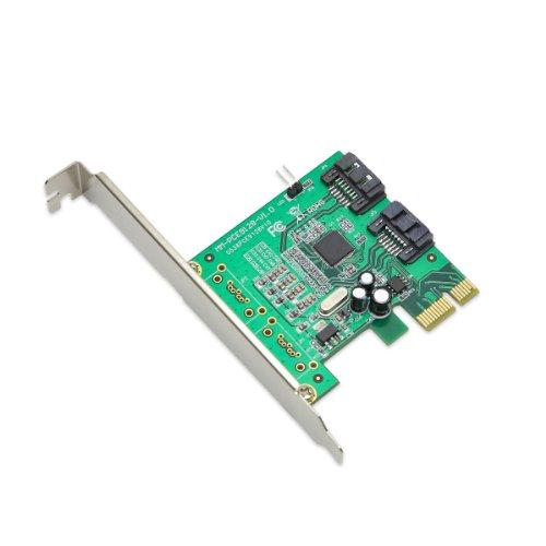 syba-2-port-sata-iii-pci-e-x1-card-with-low-profile-bracket-marvell