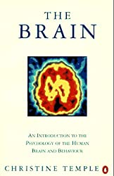 The Brain (Penguin science)