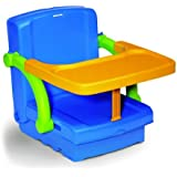 Kids Kit Hi Seat