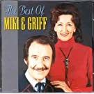 The Best of Miki & Griff