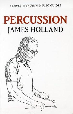 percussion-yehudi-menuhin-music-guides