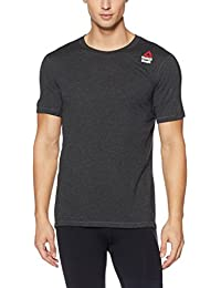 Reebok Crossfit Performance Blend Training T-Shirt - AW17