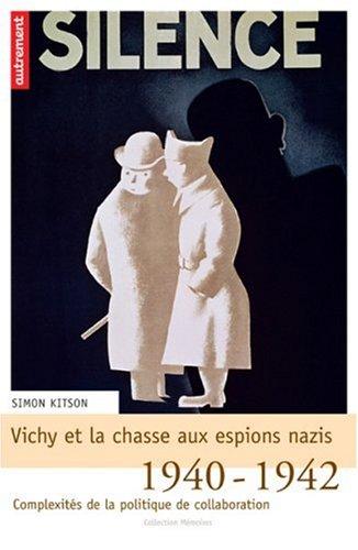 """<a href=""""/node/11173"""">Vichy et la chasse aux espions nazis</a>"""