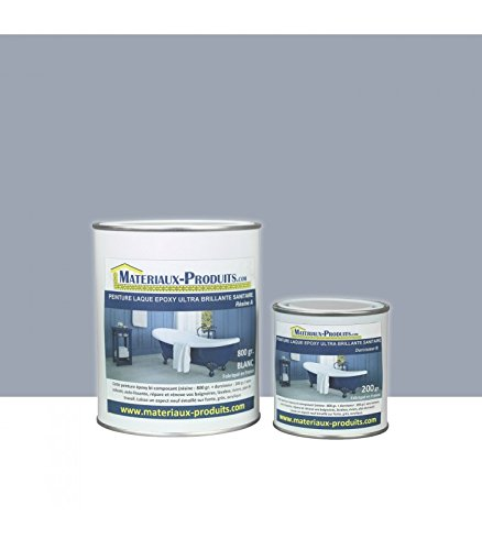 peinture-laque-epoxy-ultra-brillante-salle-de-bain-gris-beton-1-kg-gris-beton
