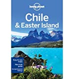 Chile and Easter Island by et al. ( Author ) ON Feb-01-2009, Paperback