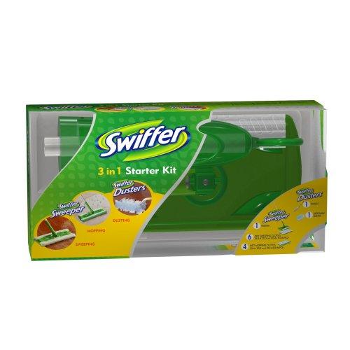 swiffer-sweeper-duster-3-in-1-starter-kit-box
