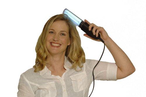 Davita UV-Kombigerät Lichtkamm / Lichtstab - 5