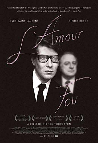 yves-saint-laurent-pierre-berg-lamour-fou-movie-poster-2794-x-4318-cm