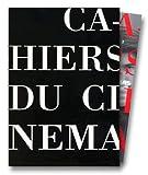 Coffret cahiers du Cinéma, Histoire d'une revue, tomes 1 et 2 - A l'assaut du cinéma ; Cinéma, tours et détours