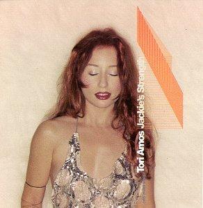 Tori Amos - 11-02-96 Tusla Oklahoma (Disc 1)