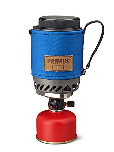 Primus Primus All