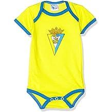 Cádiz CF Bodcad Body, Bebé, ...