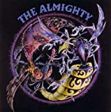 Songtexte von The Almighty - The Almighty