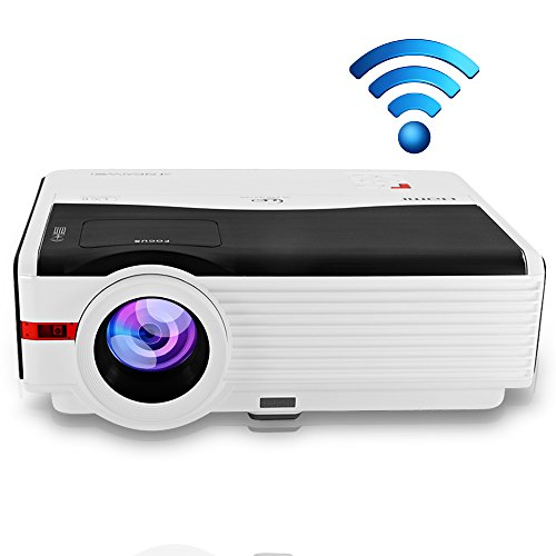 caiwei-home-cinema-projector-5000-lumens-80001-wxga-1280x800-support-1080p-hd-android-wifi-200-big-p