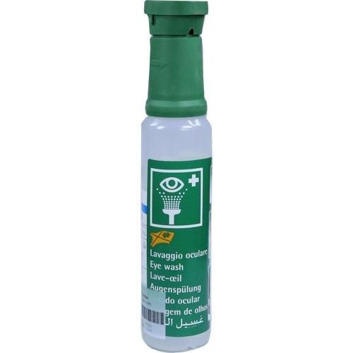 AUGENSPÜLFLASCHE Ecolav zum Einmalgebrauch steril 250 ml